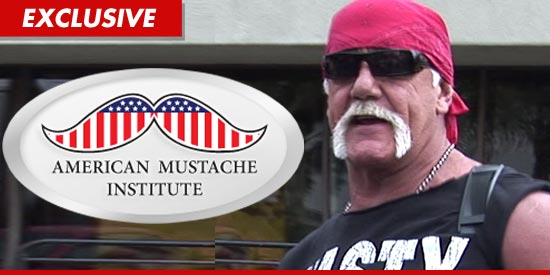 0112_hogan_mustache_institute_ex