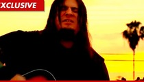 Former Danzig Bassist -- 3 Years of Protection from Facebook Hookup