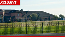 Deion Sanders -- It's Time to MOVE OUT!!!