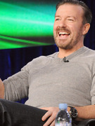 Golden Globes Host Ricky Gervais 10 Most Controversial Quotes!