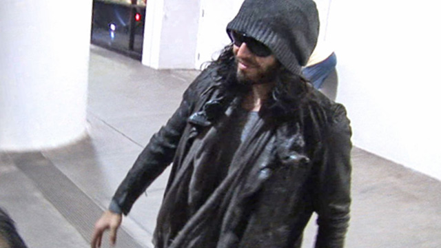011412_russell_brand_video