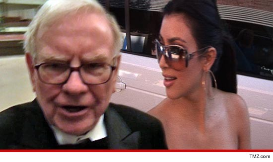 011412_warren_buffet_Kim_kardashian_tmz