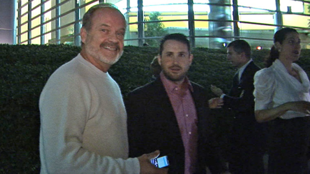0115_kelsey_grammer_video