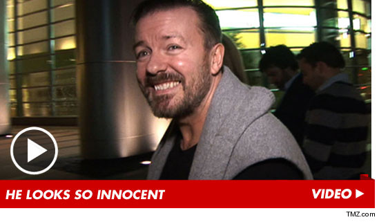 0115_ricky_gervais_tmz_video
