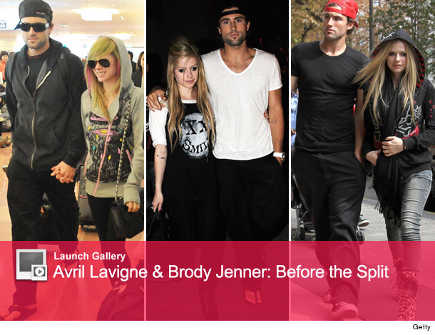0116_avril_launch