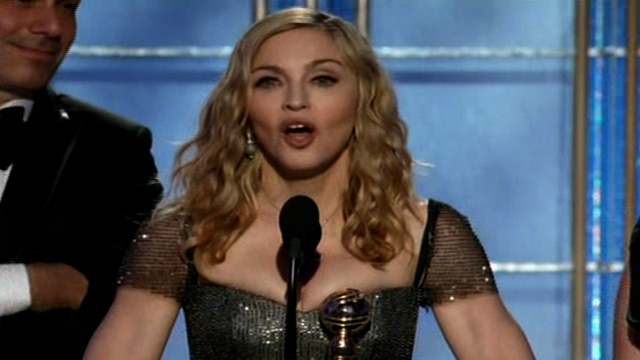 011612_madonna_still