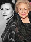 Betty White Turns 90-Years-Old!