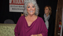 Paula Deen: I Have Type 2 Diabetes