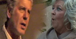 Anthony Bourdain RIPS Paula Deen -- She&#039;s a Diabetic Scam Artist