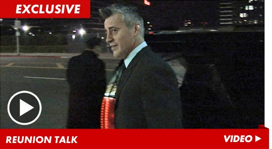 0117_matt_leblanc_reunion_video