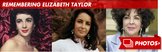 0117_remembering_elizabeth_taylor_footer