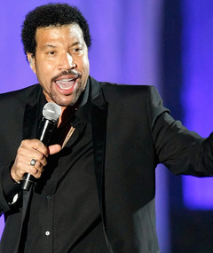 Viral Video: Lionel Richie Hit Gets Re-Dubbed