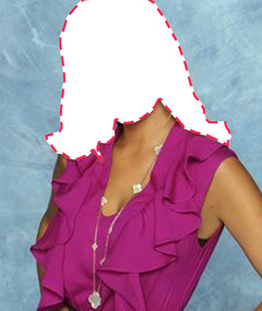 The Next Bachelorette Is Announced! Guess Who?