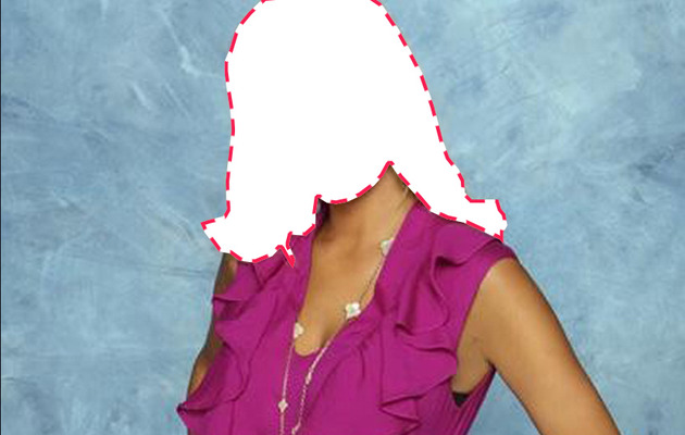 "The Next ""Bachelorette"" Is Announced! Guess Who?"