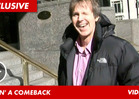 Dana Carvey -- I&#