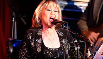 Etta James Dead at 73