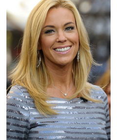 Kate Gosselin Looks Hot! See Her Sexy Makeover!