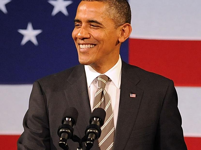 0120_obama_landscape