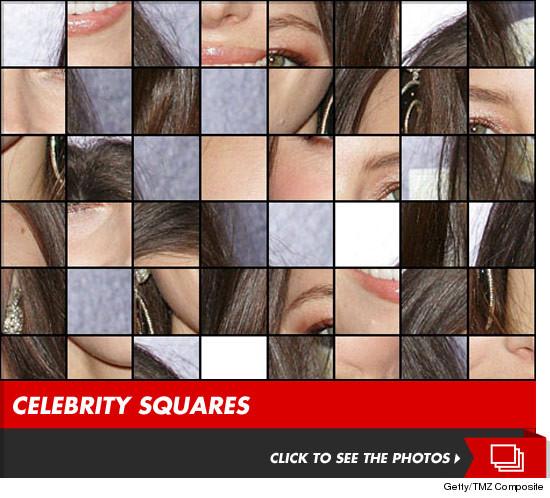 0120_squares_launch