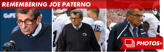 0121_joe_paterno_remembering_getty