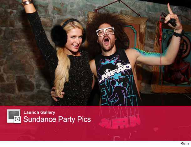0122_sundance_launch