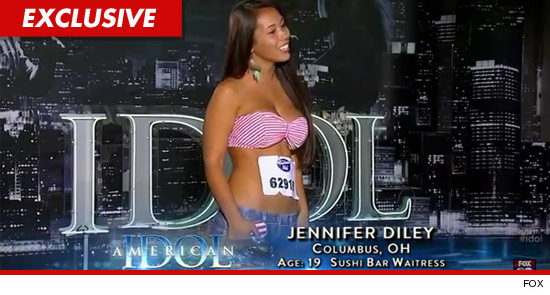 0123_jennifer_diley_idol_ex