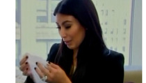 Kim Kardashian Breaks Down: I Don't Want to Be Married Anymore