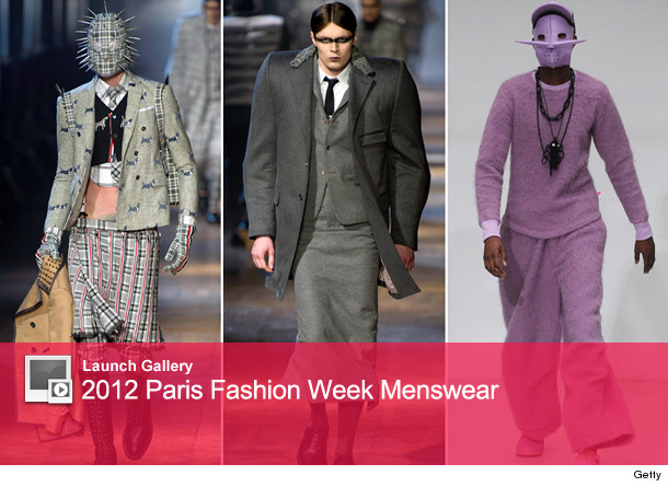 0123_parismen_launch