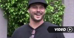 Kevin Federline -- I Got a Good Heart