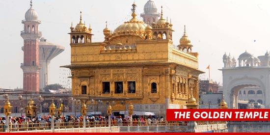 0124_the-golden-temple_GETTY