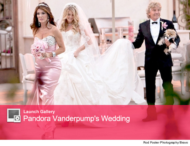 0124_wedding_launch