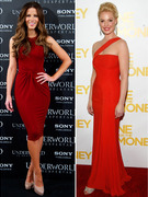 Who Looks Hotter: Kate Beckinsale or Katherine Heigl?