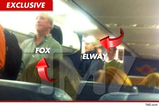 0125-fox-elway-tmz-wm-arrows