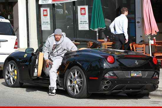 Forum on this topic: Nick Cannon Hospitalized for Mild Kidney Failure, nick-cannon-hospitalized-for-mild-kidney-failure/