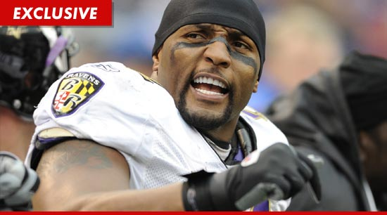 0125_ray_lewis_getty_EX