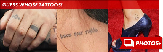 0125_whose_tattoo_footer