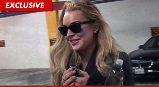 1019-lindsay-lohan-tmz1-ex