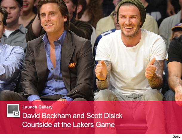 0126_beckham_launch