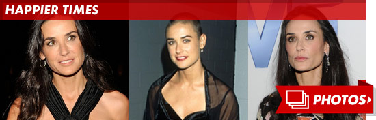 0126_demi_moore_happier_times_footer