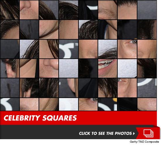 0125_squares_launch