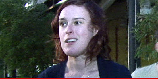 0127_rumer_willis_