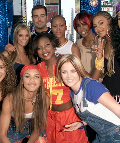 The TRL Decade: A Look Back!