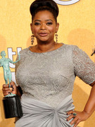 SAG Awards: The Winners Are ...