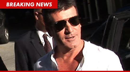 0131_simon_cowell_tmz2_BN