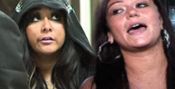 New Jersey Mayor -- Keep Snooki's Spin-Off OUT of My Town!!!