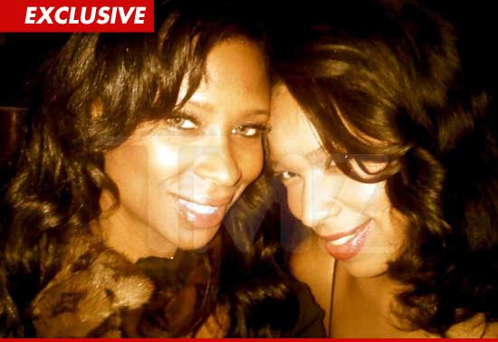 0201_basketball_wives_tmz_ex_wm