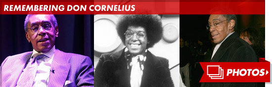 0201_don_cornelius_footer