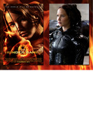 "Win Two Tickets to ""The Hunger Games"" Premiere"