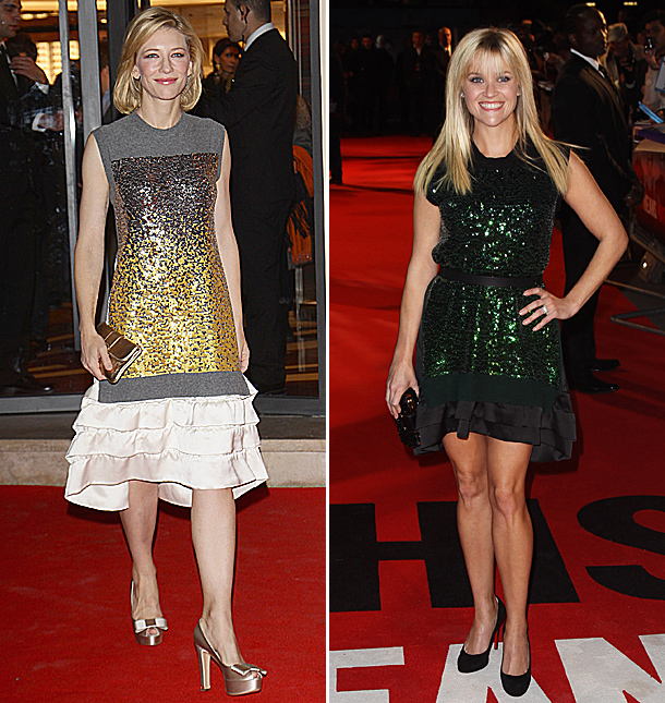 0202_blanchettwitherspoon_s