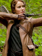 """Hunger Games"" Super Bowl Trailer Brings More Action!"